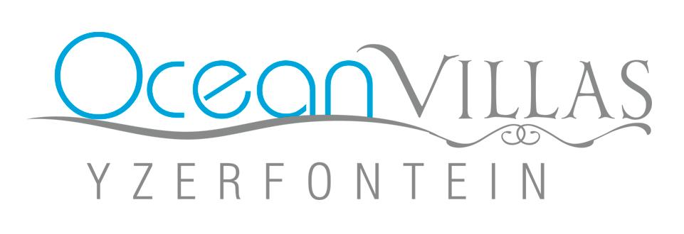Ocean Villas