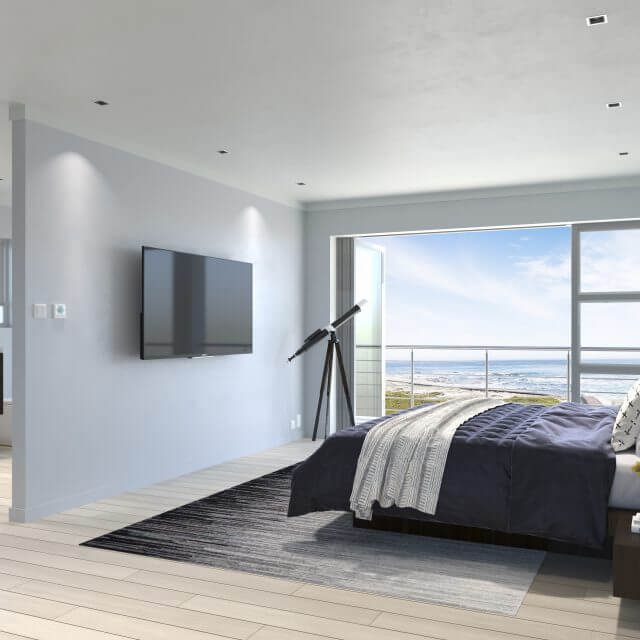 https://oceanvillasyzer.com/wp-content/uploads/2017/10/Double-Storey-BEDROOM-640x640.jpg
