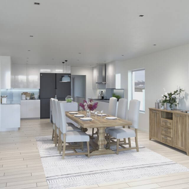 https://oceanvillasyzer.com/wp-content/uploads/2017/10/Double-Story-KITCHEN-640x640.jpg