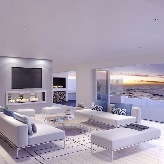 https://oceanvillasyzer.com/wp-content/uploads/2017/10/Double-Story-LOUNGE-sunset-640x640.jpg