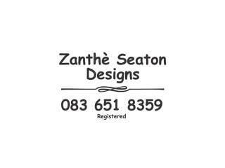 https://oceanvillasyzer.com/wp-content/uploads/2017/10/Logo_Zanthe5-320x240.jpg