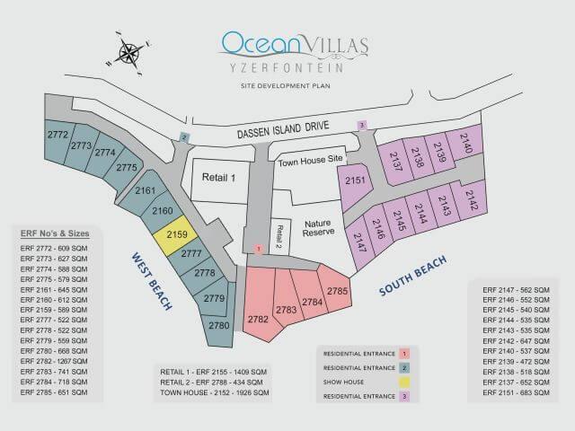 https://oceanvillasyzer.com/wp-content/uploads/2017/10/SDP-Legend2-640x480.jpg
