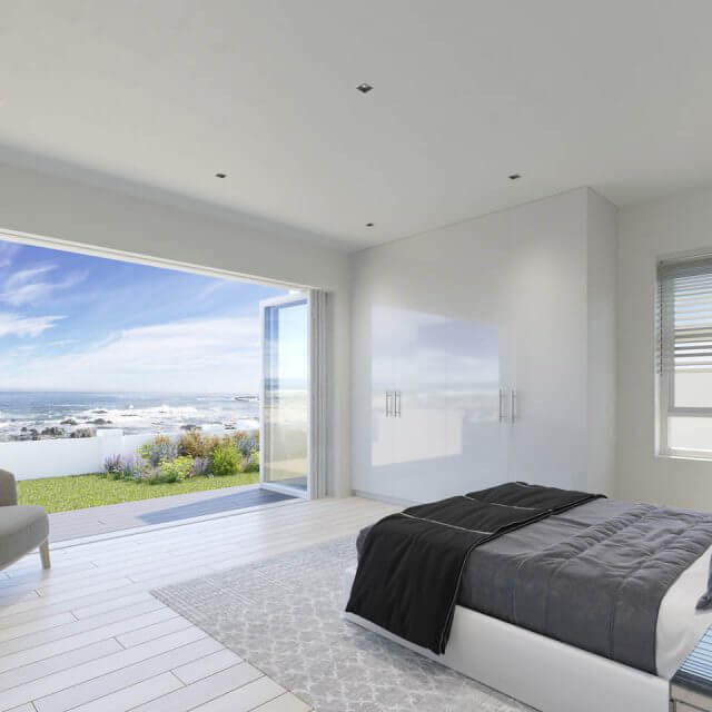 https://oceanvillasyzer.com/wp-content/uploads/2017/10/Simplex-bedroom-1-640x640.jpg