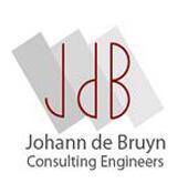 https://oceanvillasyzer.com/wp-content/uploads/2017/11/JDB-logo-copy.jpg