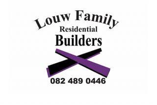 https://oceanvillasyzer.com/wp-content/uploads/2017/11/Louw-Builders-Logo-1-320x214.jpg