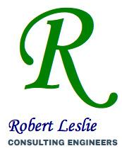 https://oceanvillasyzer.com/wp-content/uploads/2017/11/Robert_Leslie-logo.jpg
