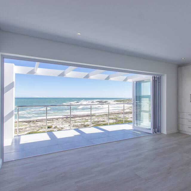 https://oceanvillasyzer.com/wp-content/uploads/2018/10/4-bedroom-a-1-640x640.jpg
