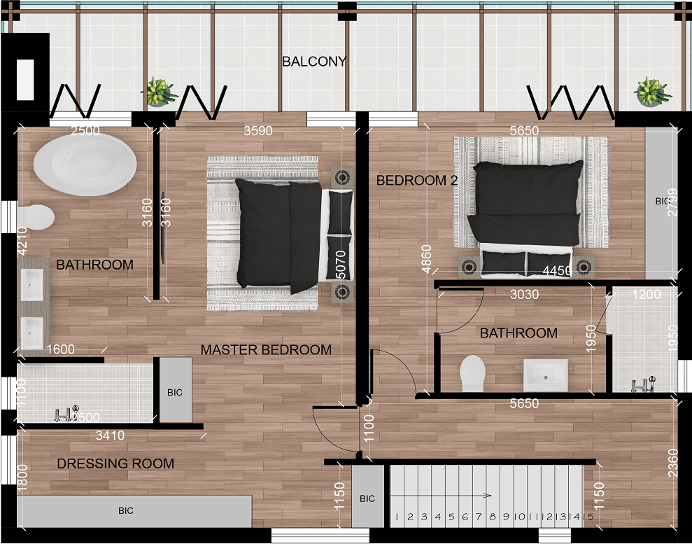 https://oceanvillasyzer.com/wp-content/uploads/2018/10/final-first-floor-duplex.png