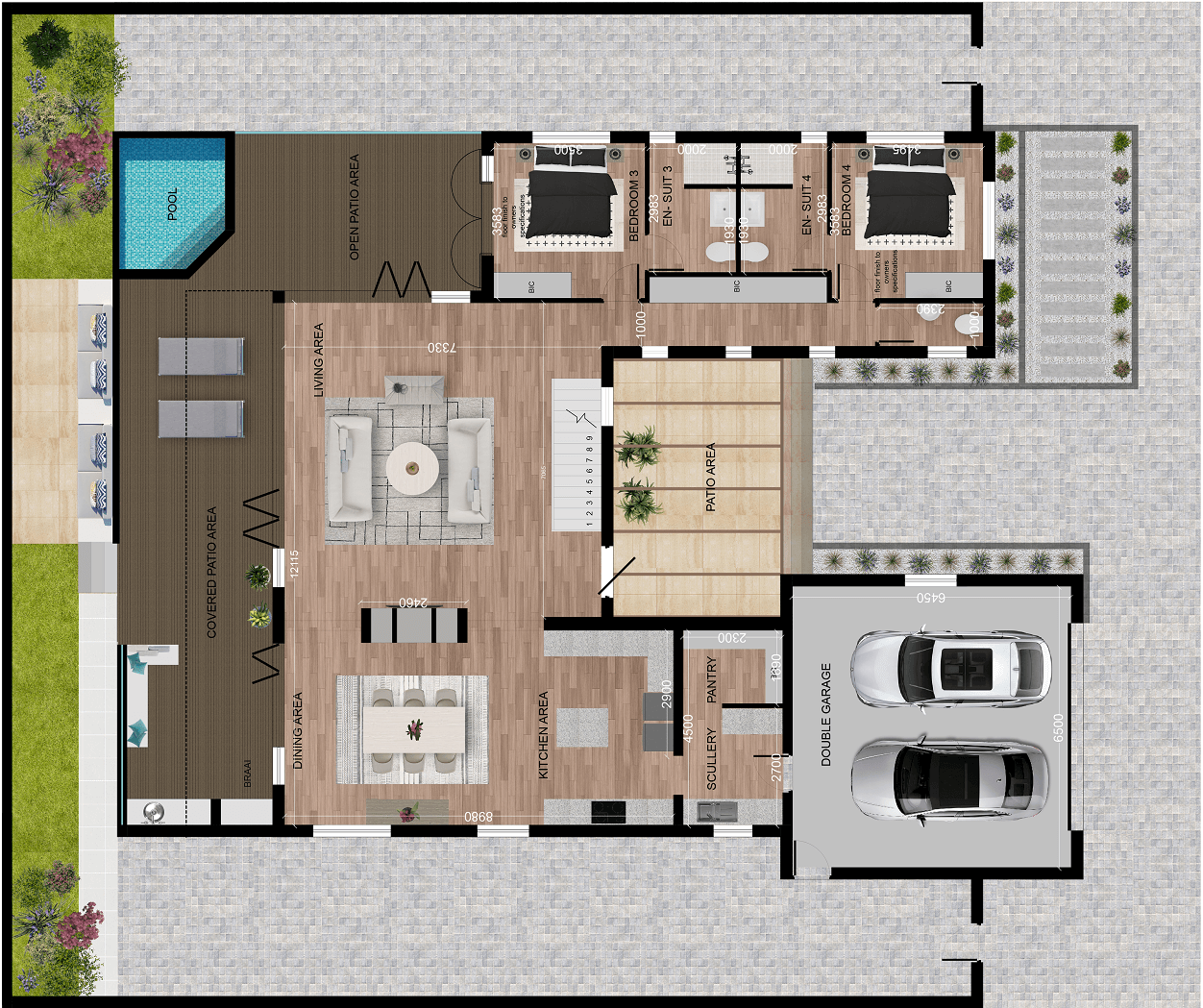 https://oceanvillasyzer.com/wp-content/uploads/2018/10/ground-floor-duplex.png