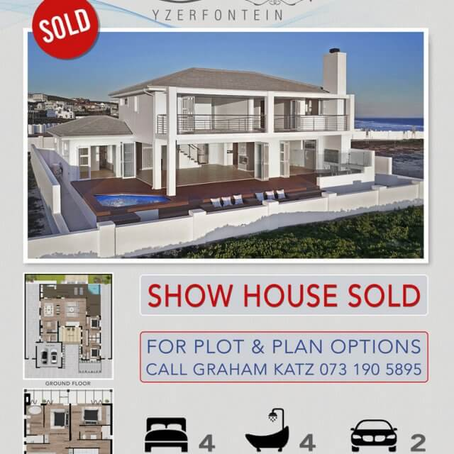 https://oceanvillasyzer.com/wp-content/uploads/2019/05/Showhouse-board-update-May-2019-640x640.jpg