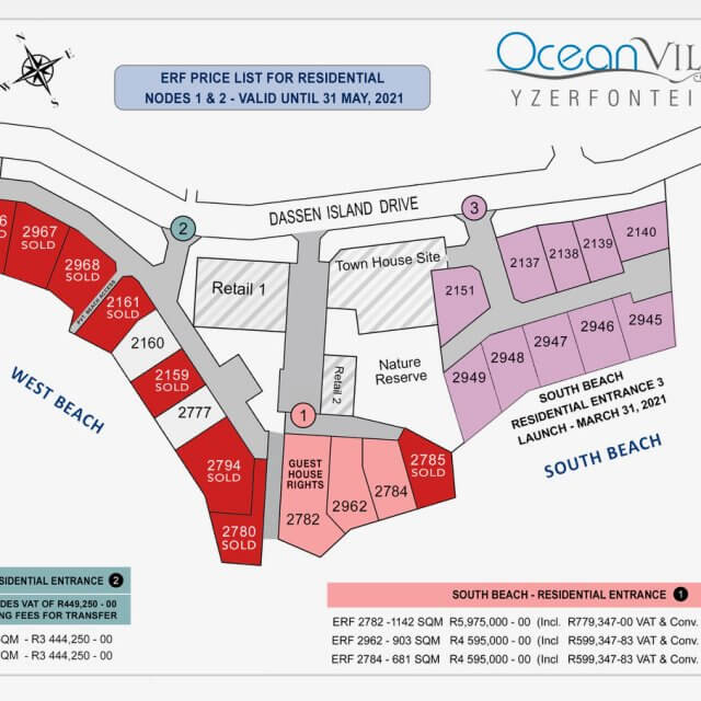 https://oceanvillasyzer.com/wp-content/uploads/2021/02/SDP-HERO-FEB-21--640x640.jpeg